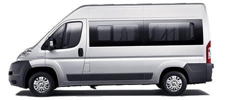 Датчик скорости Nissan 31935-8Е007 — купить в Красноярске